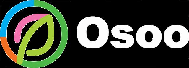 Osoogroup
